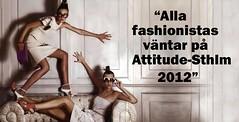 attitude sthlm_start_1
