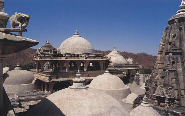 Ranakpur 96