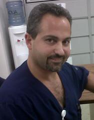 Joseph Ribaudo St. Louis nurses for Corizon deliver high-risk baby