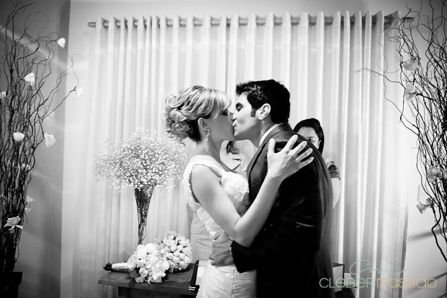 Fernanda e Renato Casamento em Mogi das Cruzes-33