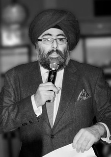 Hardeep Singh Kohli IMG_6087 ch b and w R