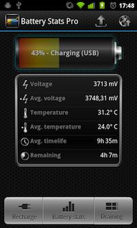 battery-stats-pro-1