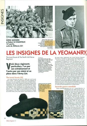 Militaria N° 323 juin 2012 p1001V2