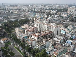 CIRCUITS VIETNAM TINÉRAIRE UNESCO : VIETNAM, LAOS, CAMBODGE