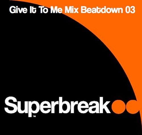 superbreak2
