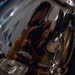 Krazy man reflected @revolver_coffee - colour stylee-20121130-1.jpg by roland