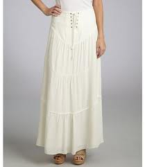 White Peasant Dress on White Peasant Dress   Flickr   Photo Sharing