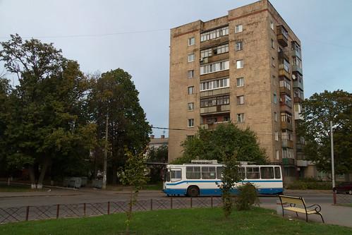 geotagged ukraine ukr oblastpoltawa geo:lat=4960332500 geo:lon=3452656333
