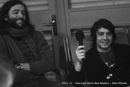 2012-11-ITW-NAIVENEWBEATERS-alter1fo 11
