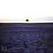 Calipatria Marina - Red Cliffs - Calipatria California by EDgY JraE