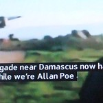 2012_11_300009 - Alan Poe near Damascus