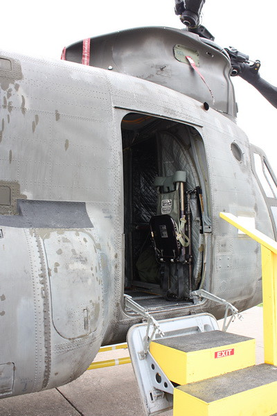QCAS11_CH-47D_25