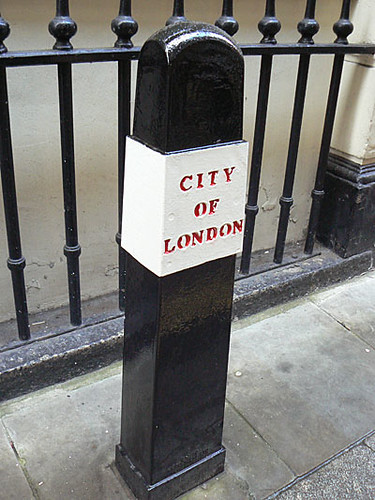 City of London.jpg