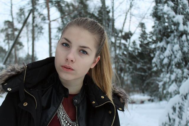 winter11