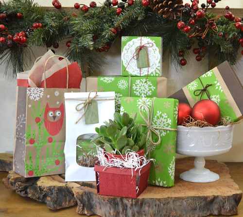 kraft-paper-gift-wrap