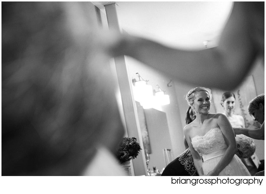 Jori_Justin_Palm_Event_Center_Wedding_BrianGrossPhotography-167_WEB
