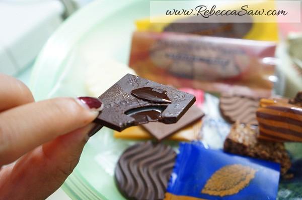 ROYCE Chocolate-037