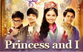 PRINCESS AND I (FINALE) – FEB. 01, 2013 PART 1/3