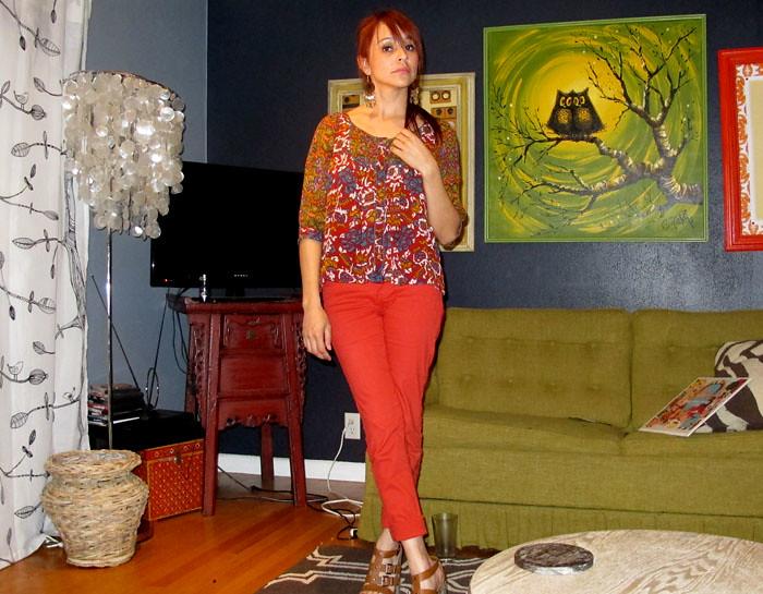 ----a--orangeindianshirt4