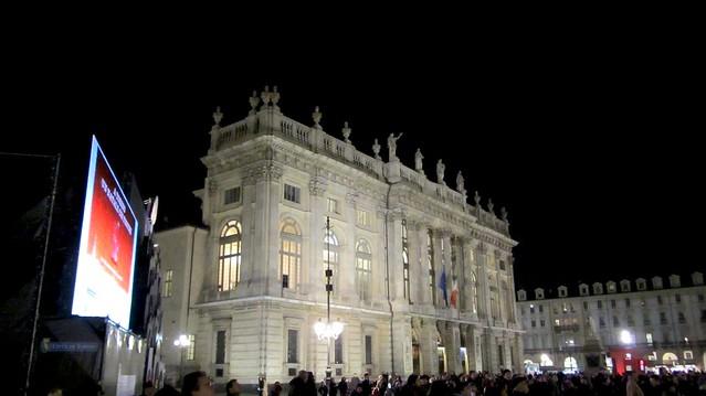 torino-natale-2012-12