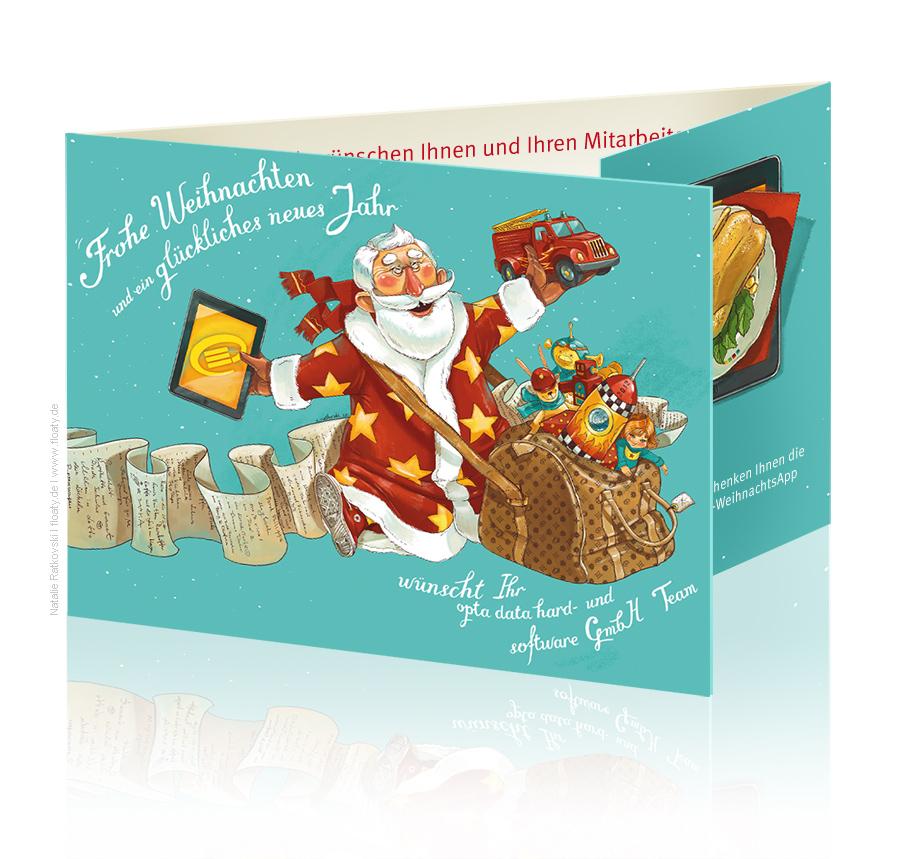 weihnachtskarte_2011