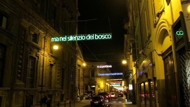 torino-natale-2012-10