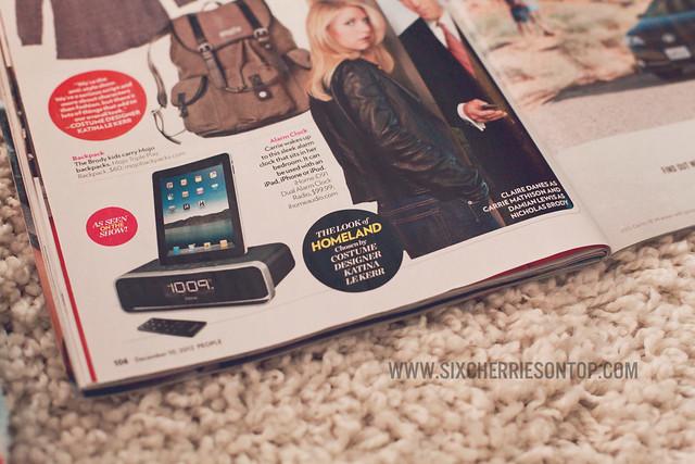 people magazine_nov 10 issue_2012_4