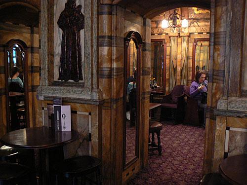 boudoir Black Friar.jpg