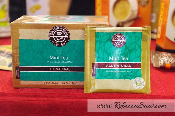 Coffee Bean and Tea Leaf_Ready to Drink Beverages-025