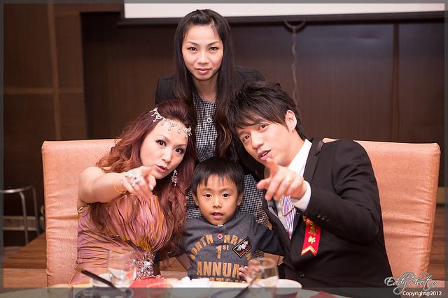 20121125_blog_193