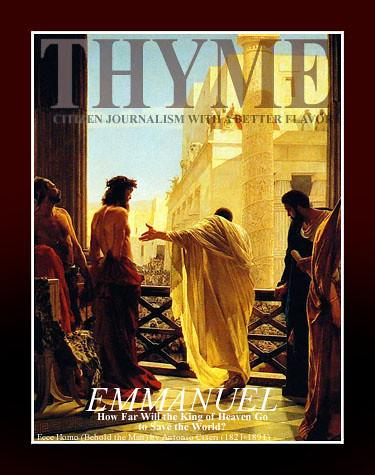 THYME0451