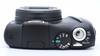 Canon PowerShot SX150 IS (top)