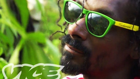 snoop-lion-vice-documentary