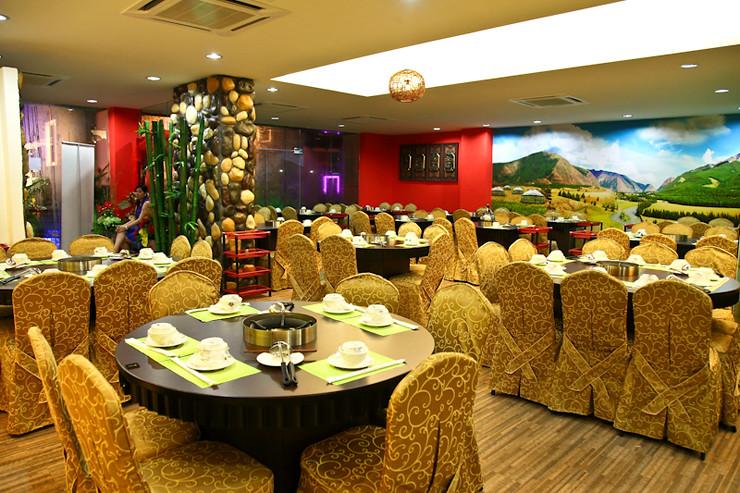 Tain-Siang-Hui-Wei-Restaurant
