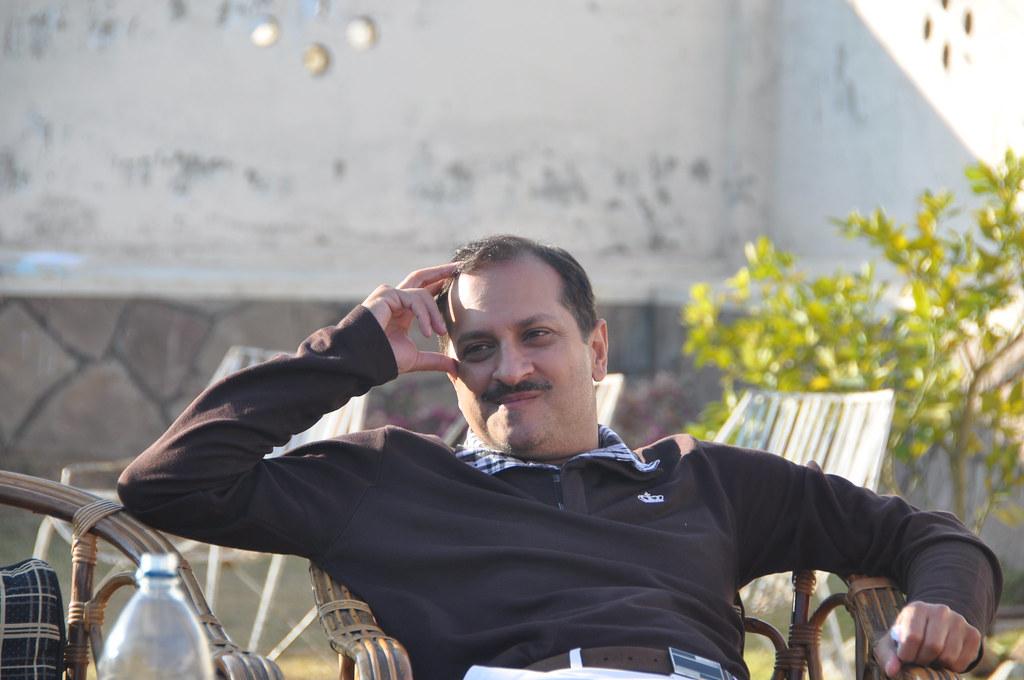 IJC Rally Team makes history,  Thar Mithi Desert Rally 2012 - 8259322807 36b23f9aff b