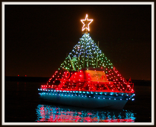 Christmas_ship_framed