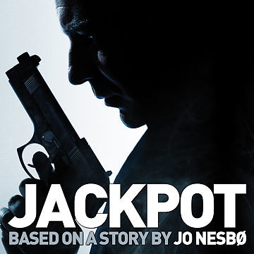 Jo Nesbo's Jackpot