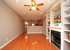 Condo for sale in The Highlands - 959-102 Baxter Avenue