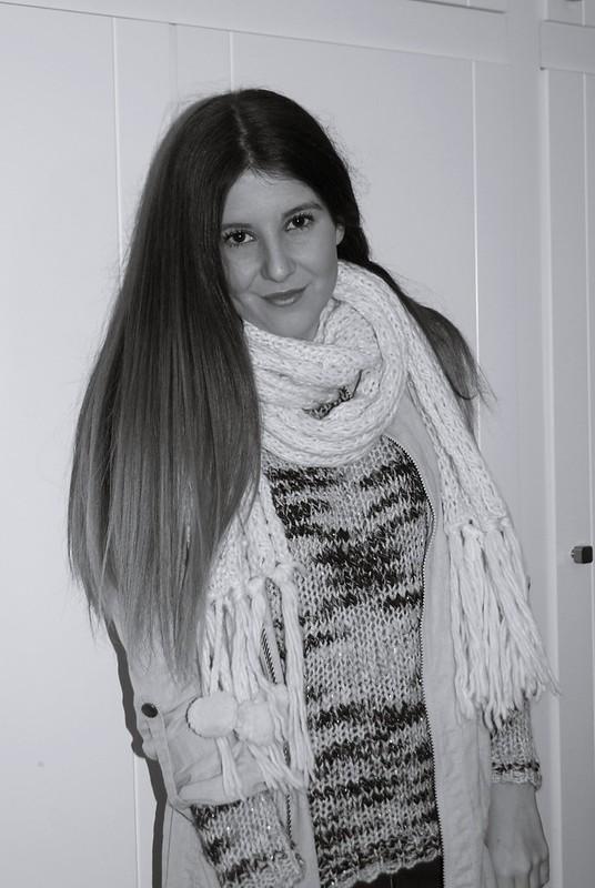 blogg (1)