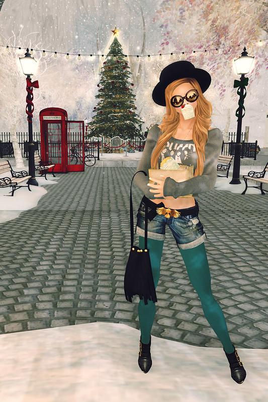 I ♥ cupcake Snapshot_50626