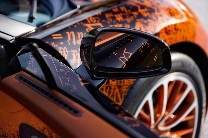 Bugatti-Veyron-Bernar-Venet-5