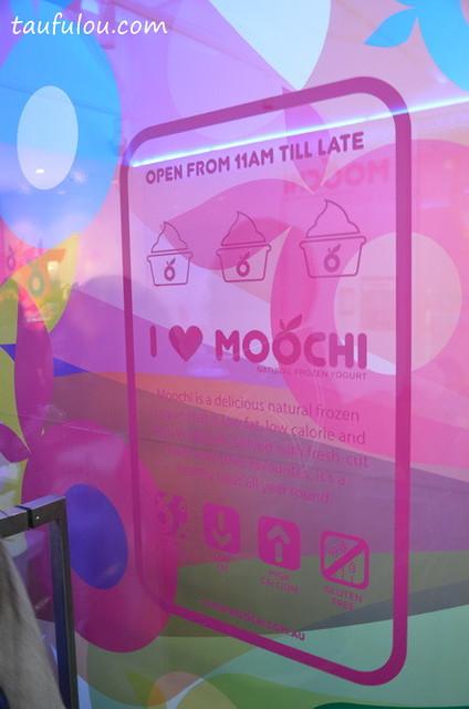 Moochi (3)