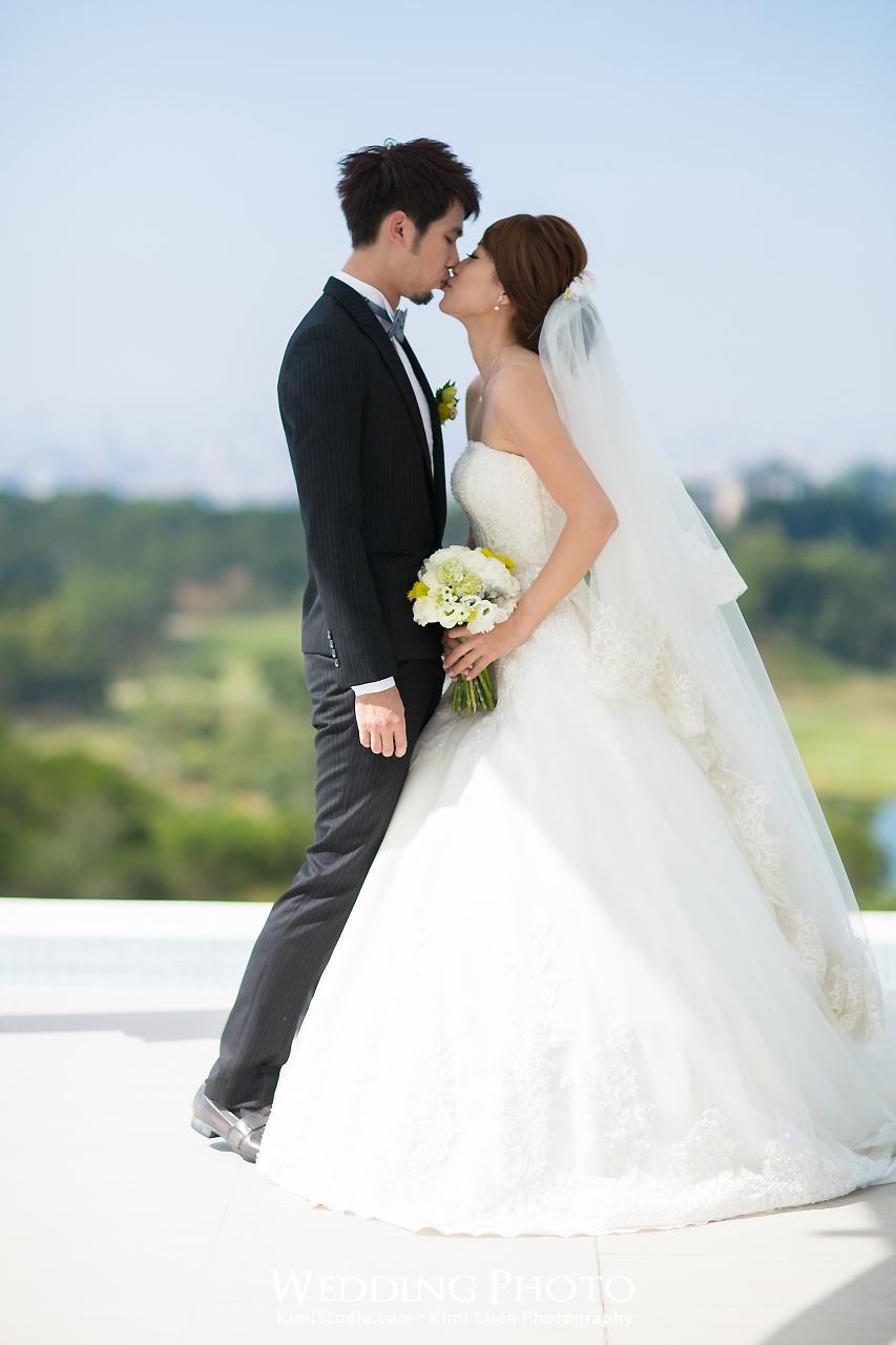 2012.11.10 Wedding-152