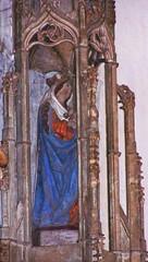 Blutenburger Madonna