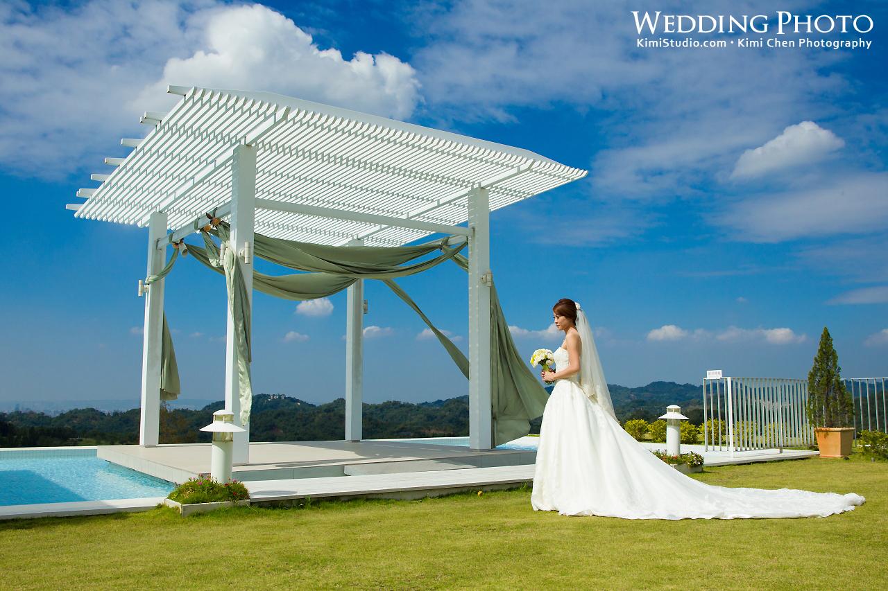 2012.11.10 Wedding-162