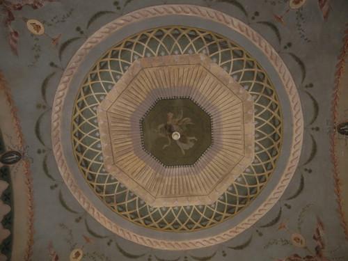 DSCN4727 _ Palazzo D'Accursio (Palazzo Comunale), Bologna, 18 October