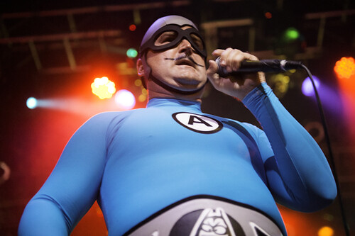 the_aquabats-house_of_blues_anaheim_ACY3662