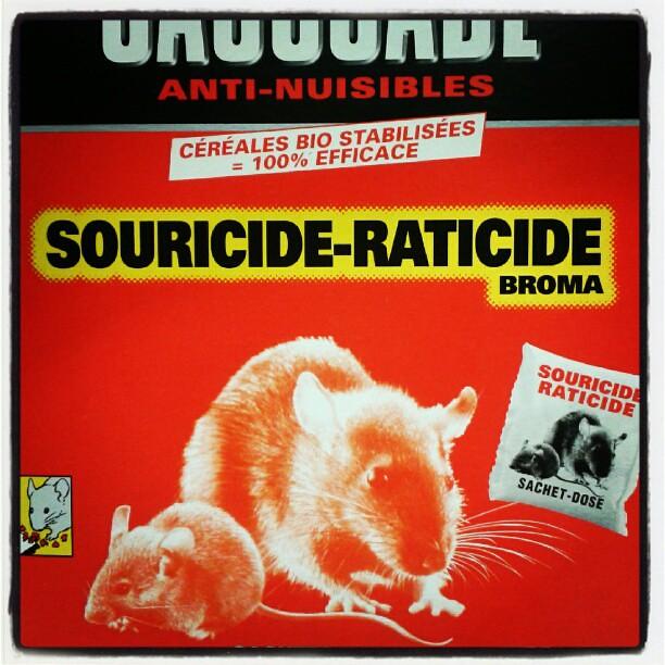 mort aux rats bio flickr photo sharing. Black Bedroom Furniture Sets. Home Design Ideas