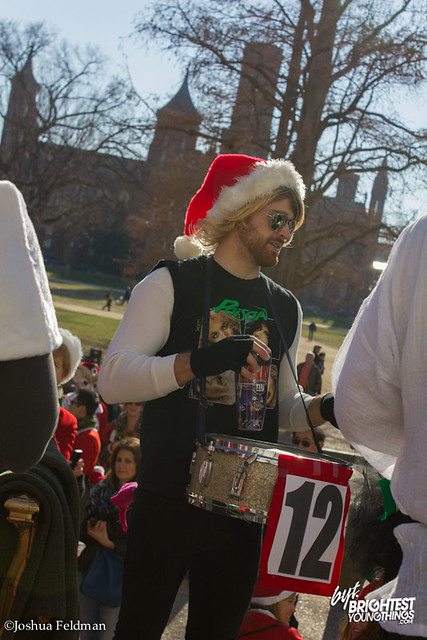 santarchy2012 (16 of 33)