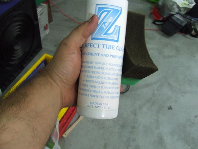 DSCF2511